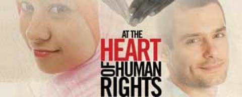 At the Heart of Human Rights is Human Dignity Conference